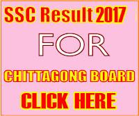 ssc-result-2017-chittagong-board