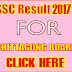 SSC Result 2017 Chittagong Board