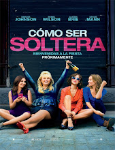 How to Be Single (Cómo ser soltera) (2016) [Latino]