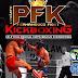 Pesqueira sediará etapa Pernambuco de Kick Boxing
