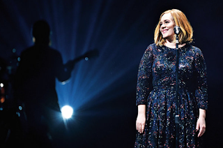 Producer Tony Visconti Apologizes To Adele for Comments Suggesting Vocal Manipulation