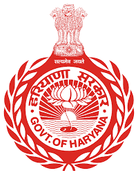 HSSC TGT Punjabi Recruitment 2016