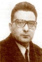 Diego Velasco Castán