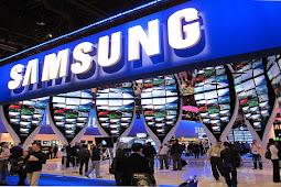 Terbaru ! Samsung Galaxy S10 Akan Secara Resmi Di Luncurkan Pada Tahun Depan !
