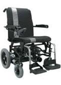 Kp 10.3 Power Wheelchair