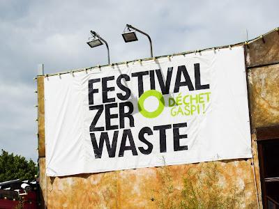 http://www.hippothefitpotato.fr/2016/07/festival-zero-waste-que-du-bon-rien.html