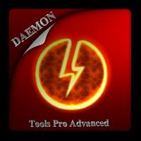 Daemon Tools Pro Terbaru