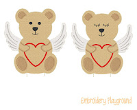 https://www.etsy.com/EmbroideryPlayground/listing/695981447/ith-angel-bear-stuffie-embroidery-design?utm_source=Copy&utm_medium=ListingManager&utm_campaign=Share&utm_term=so.lmsm&share_time=1554481266804