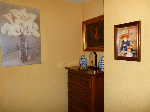 pintura-pared-entrada