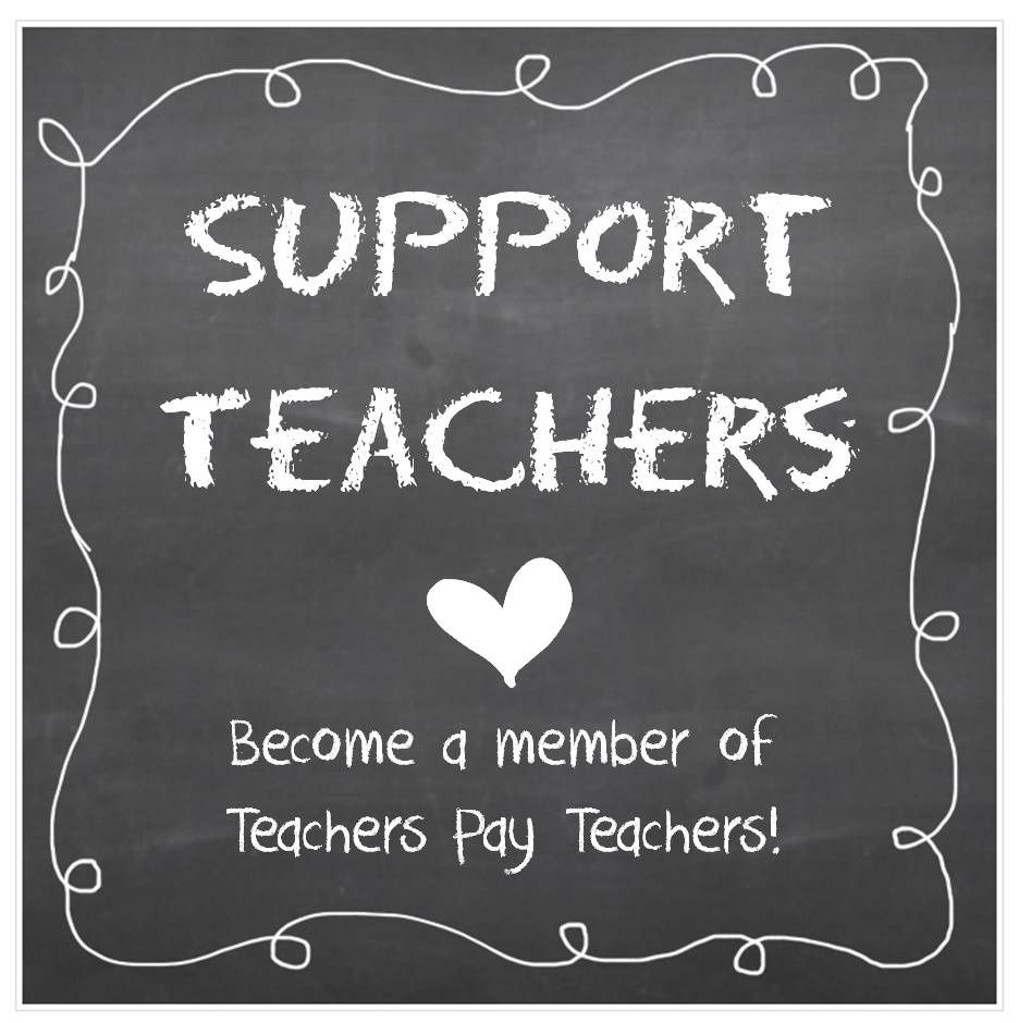 https://www.teacherspayteachers.com/Signup/referral:RedDogFan