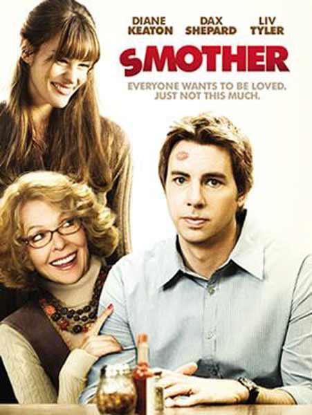 Smother (ΣΤΕΝΟΣ ΚΟΡΣΕΣ) (2008) DVDRip ταινιες online seires xrysoi greek subs