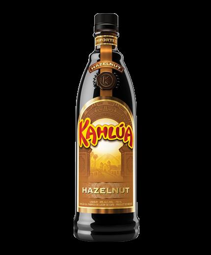 Liquor Digest: Morning Coffee with a Kicker - Kahlua