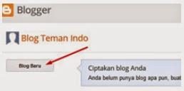 Cara-Membuat-Blog-Gratis-di-Blogspot