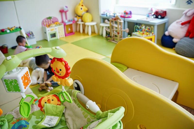 臺中16親子餐廳精選│孩子歡樂父母放鬆好所在 – 熱血臺中
