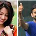 Wow! Anushka Sharma called Virat after India- Pakistan match; PATCH UP on cards!