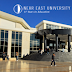 Cyprus: Fully-Funded Scholarship at Near East University for International Students, 2018
