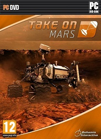 take-on-mars-pc-cover-www.ovagames.com