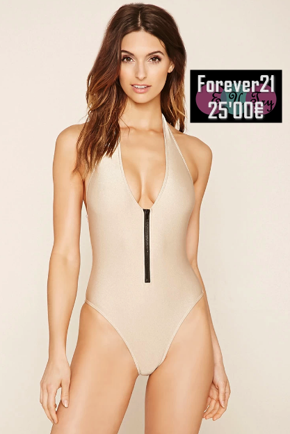 http://www.forever21.com/EU/Product/Product.aspx?BR=f21&Category=swimwear_one-piece&ProductID=2000177414&VariantID=