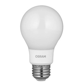 daylight LED bulb