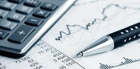 Asumsi dan Konsep Dasar Penyusunan Laporan Keuangan