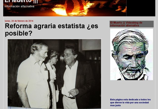 http://elmuertoquehabla.blogspot.com.uy/2014/02/reforma-agraria-estatista-es-posible.html