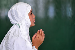 Lafadz Doa Selamat Dunia Akhirat (Doa Sapu Jagad) Lengkap Arab, Latin dan Artinya
