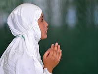 Lafadz Bacaan Doa Selamat Dunia Akhirat (Doa Sapu Jagad) Lengkap Arab, Latin dan Artinya