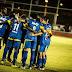 Luciano Mineiro cita constrangimentos para deixar o Boca Júnior de Estância