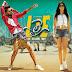 lie movie download telugu 2017