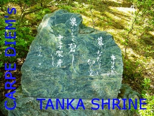 http://chevrefeuillestankashrine.blogspot.in/2015/02/carpe-diem-tanka-shrine-1-georgias-dull.html