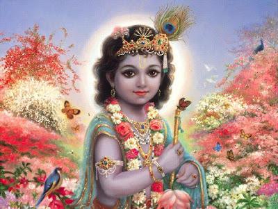 Krishna And Radha 3d Wallpaper Bhagwan Ji Help Me Download Bal Krishna Photo Wallpapers