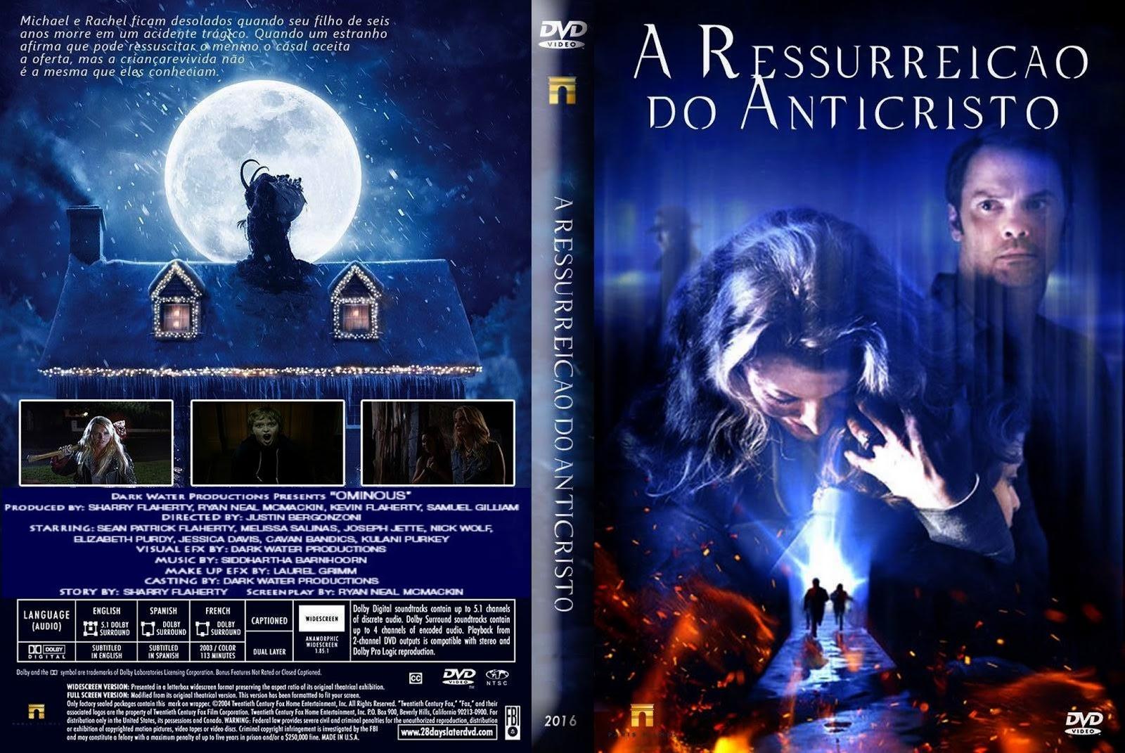 A Ressurreição do AntiCristo WEB-DL 720p Dual Audio A 2BRessurrei 25C3 25A7 25C3 25A3o 2Bdo 2BAntiCristo 2B  2BXANDAODOWNLOAD