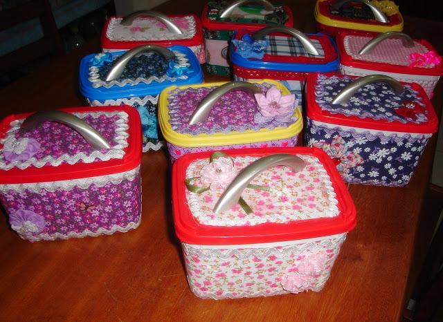 artesanato reciclagem