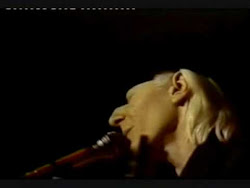 General Johnny Winter
