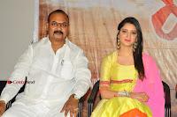 Rakshaka Bhatudu Telugu Movie Audio Launch Event  0064.jpg