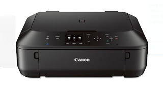 Canon PIXMA MG5622 Drivers Download, Review, Price