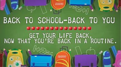 back to school, back to school, back to you, teacher, fit teacher, mama, busy mom, healthy mom, healthy teacher, meal prep,