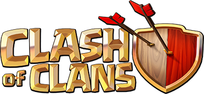 Clash of Clans APP for Android