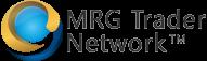 http://www.seputartradingforex.com/2017/08/broker-mrg-forex.html