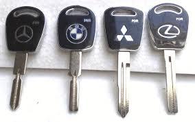 Duplikat Kunci Panggilan, Serang , Cilegon,  | Ahli Kunci Panggilan, Serang , Cilegon,  | Service Kunci Panggilan, Serang , Cilegon, Duplikat & Ahli Kunci Serang Cilegon