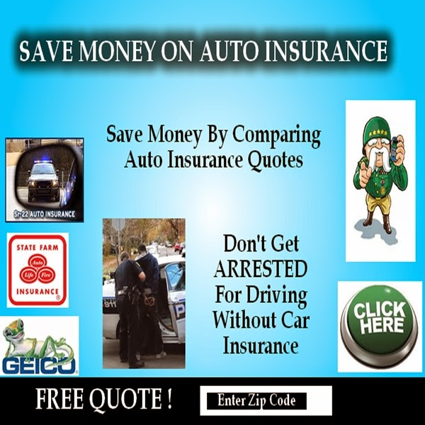 Online Quotes For Car Insurance: Auto Insurance Quotes Online
