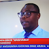 Maneno ya Orijino Comedy kwa Jeshi la Polisi Kuhusiana na Kuvaa Sare za polisi