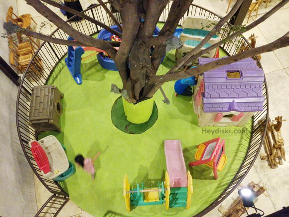 playground-bogor-resto-kluwih
