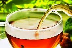Beragam Minuman Sehat Untuk Mengurangi Tekanan Darah Tinggi