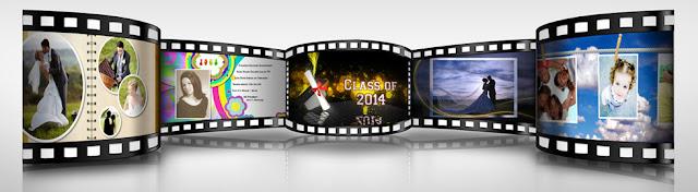 Tải Proshow Producer 6.0 Full Crack - Phần mềm chỉnh sửa video miễn phí mới nhất