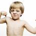 6 Tips Cara Supaya Anak Cepat Gemuk
