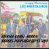 LOS MISTOLEROS - NOCHES LORETANAS - 1976 ( RESUBIDO )