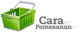 Harga Jelly Gamat Emas Kapsul & Cara Pemesanan