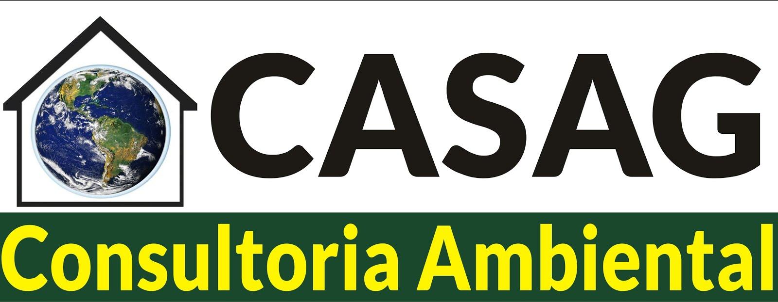 Casag