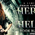 Heroines & Hellions | Guest Post + Giveaway